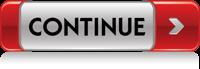 continue-button