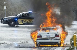 black-ice-car-crash