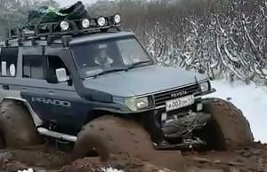 russia-snow