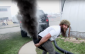 prank duramax diesel cummins
