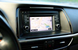 Best Truck GPS