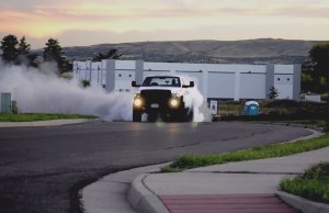 cummins drift