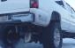 LLY duramax lope tune