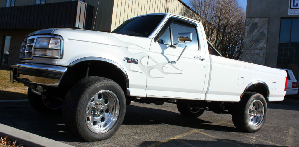 7.3 powerstroke turbo whistle