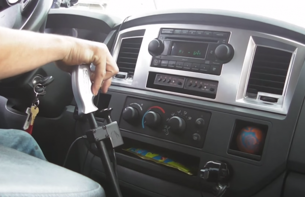 2014 vehicles with manual transmission