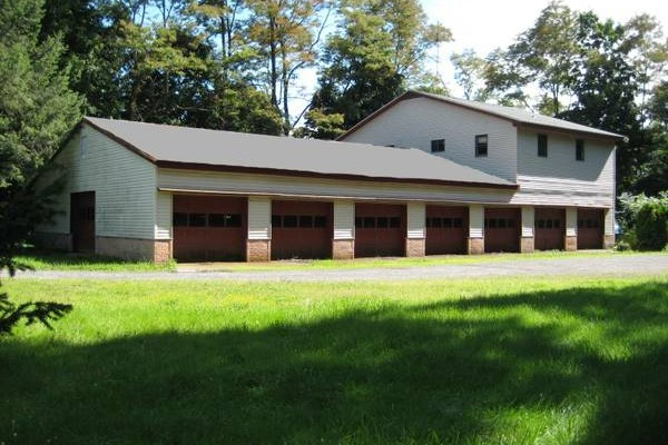 manchester car garage rent ny for in best sale download yonkers home page