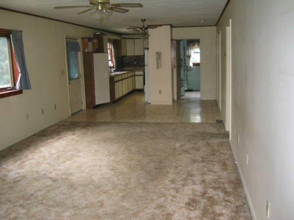 20 car house garage